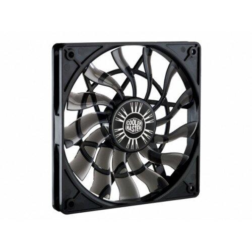 Cooler Master XtraFlo 120 Slim Fan