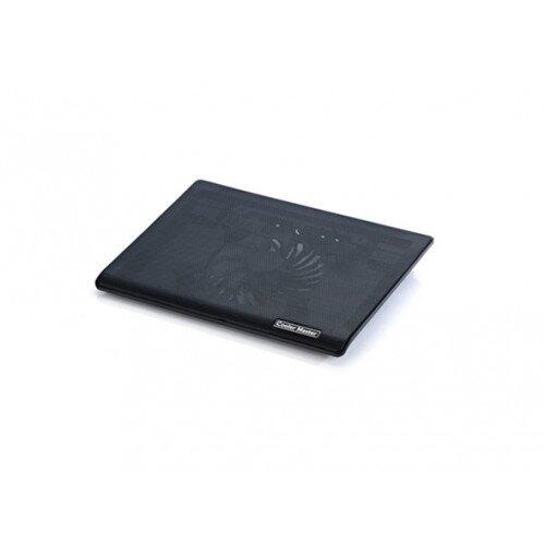 Cooler Master Notepal I100 - Ultra-Slim Laptop Cooling Pad