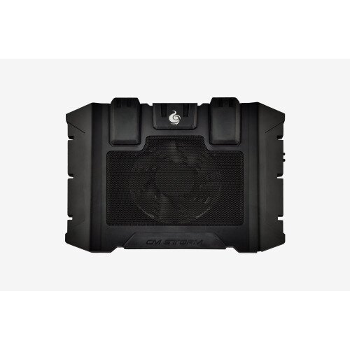 Cooler Master SF-15 Cooling Pad