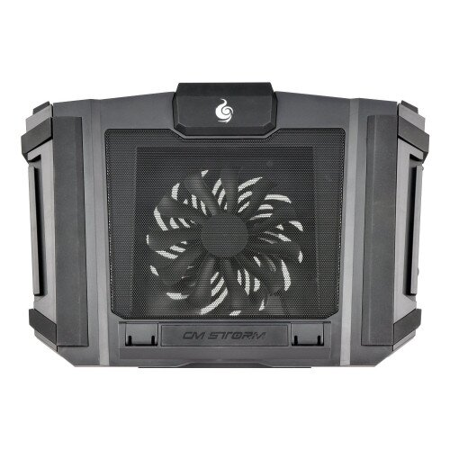 Cooler Master SF-17 Cooling Pad