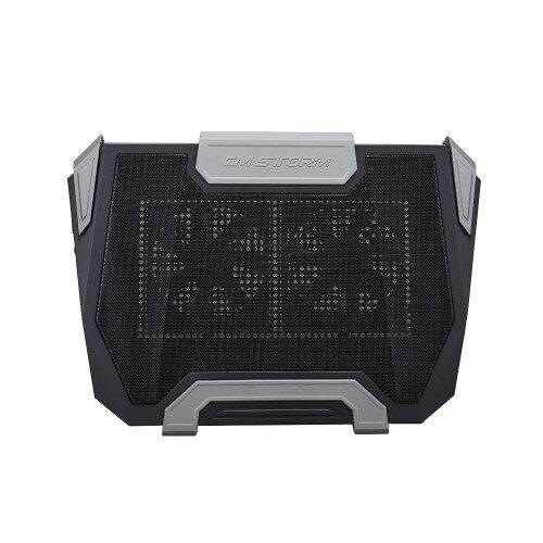 Cooler Master SF-19 V2 USB2.0 Cooling Pad