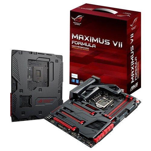ASUS Maximus VII Formula Motherboard