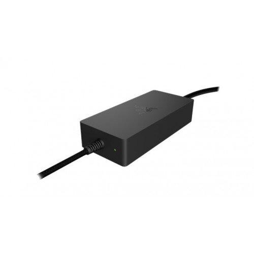 Razer 100W Power Adapter