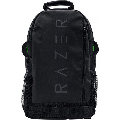 Razer Rogue Backpack v2
