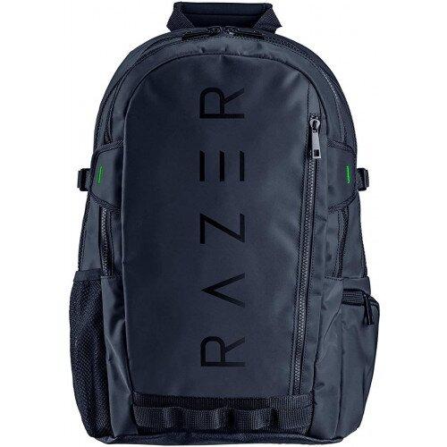 """Razer Rogue Backpack v2 - 15.6"""""""