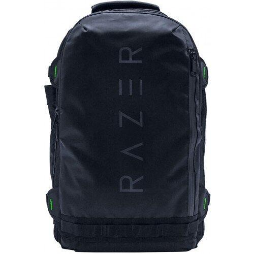 """Razer Rogue Backpack v2 - 17.3"""""""