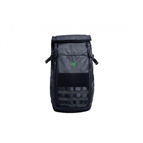 """Razer Tactical Pro 17.3"""" Backpack V2"""