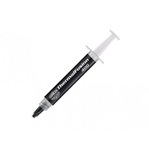 Cooler Master Thermal Fusion 400 Thermal Grease