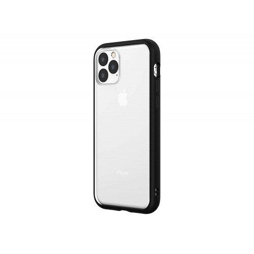 RhinoShield Mod NX Case - iPhone 11 Pro - Black