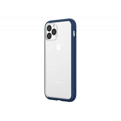 RhinoShield Mod NX Case - iPhone 11 Pro - Royal Blue