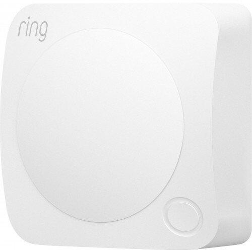 Ring Alarm Motion Detector (2nd Generation)