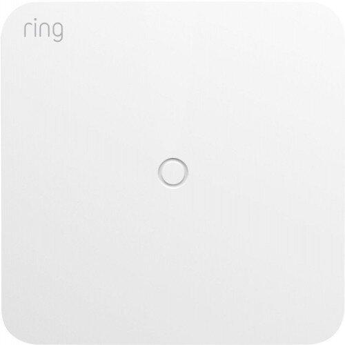 Ring Retrofit Alarm Kit