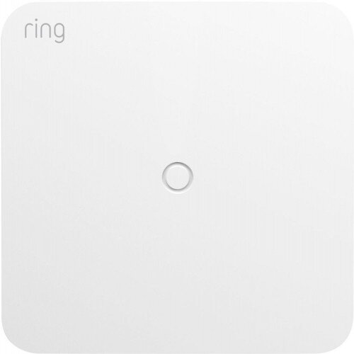 Ring Retrofit Alarm Kit - 1-Piece Alarm