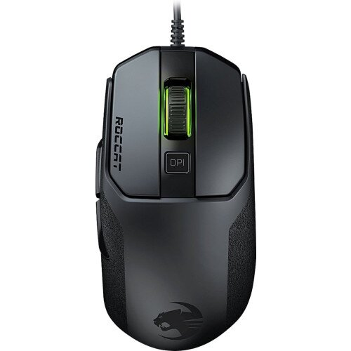ROCCAT Kain 100 AIMO RGB Gaming Mouse