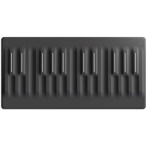 ROLI Seaboard Block Studio Edition Super Powered Keyboard