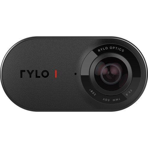 Rylo 360 5.8K Video Camera