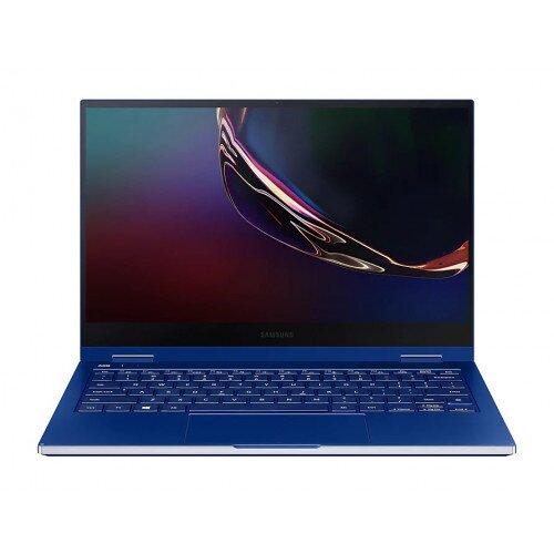 Samsung Galaxy Book Flex 2-in-1 Laptop