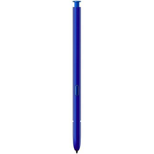 Samsung Galaxy Note10 S Pen - Blue