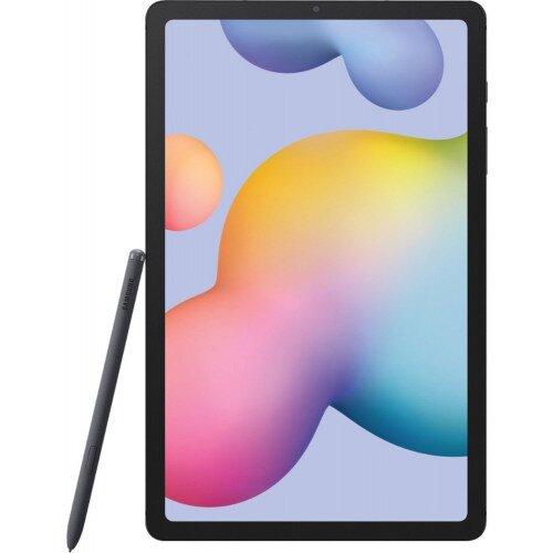 Samsung Galaxy Tab S6 Lite Tablet - 64GB - Oxford Gray