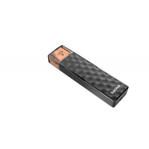 SanDisk Connect Wireless Stick - 32GB