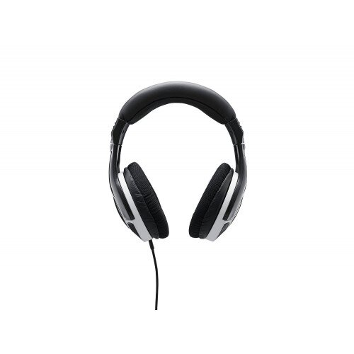 Cooler Master Ceres-300 Gaming Headset