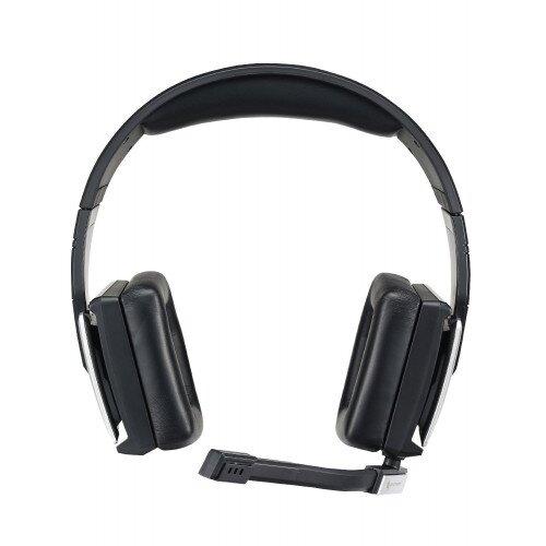 Cooler Master Pulse-R Gaming Headset