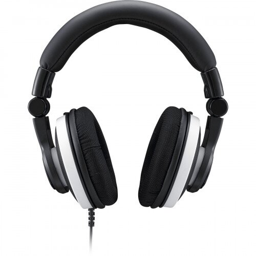 Cooler Master Ceres-500 Gaming Headset