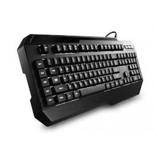 Cooler Master Suppressor Gaming Keyboard
