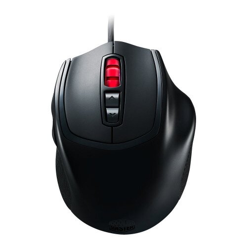 Cooler Master Xornet II Gaming Mice