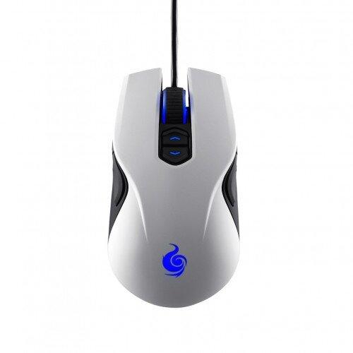 Cooler Master Recon Gaming Mice - White