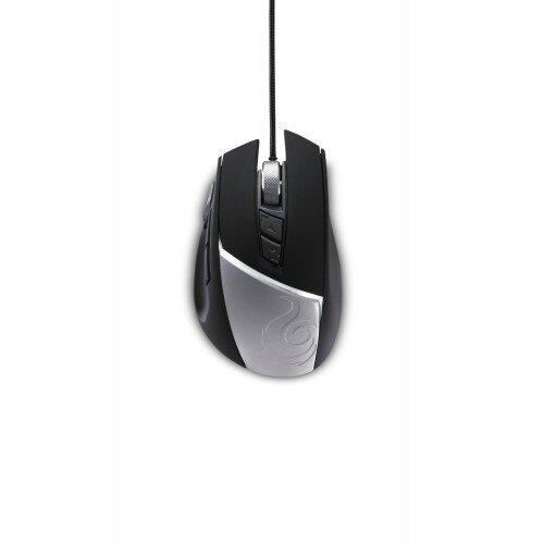 Cooler Master Reaper Gaming Mice