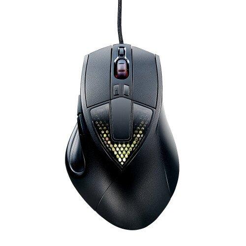 Cooler Master Sentinel III Gaming Mice