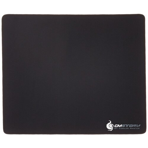 Cooler Master Speed-RX Gaming Mouse Pad - Large