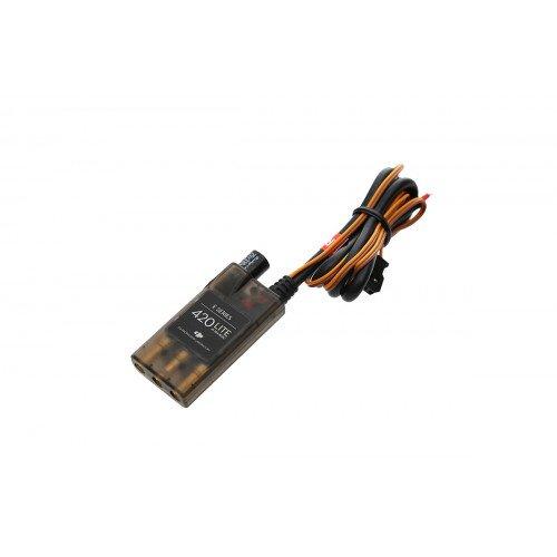 DJI E305 420 Lite ESC