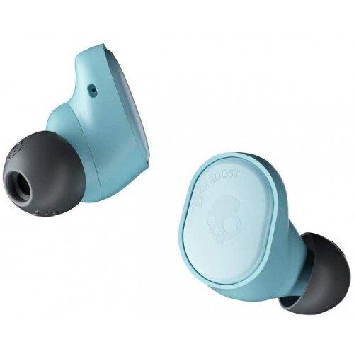 Skullcandy Sesh Evo True In-Ear Wireless Earbuds