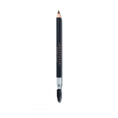 Anastasia Beverly Hills Perfect Brow Pencil - Soft Brown