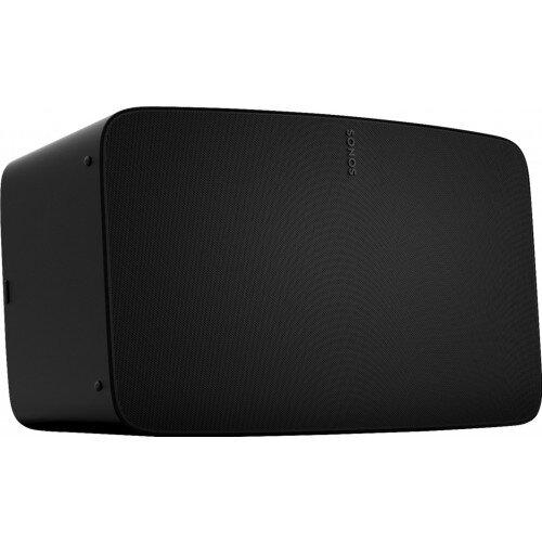 Sonos Five Wireless Speaker - Black