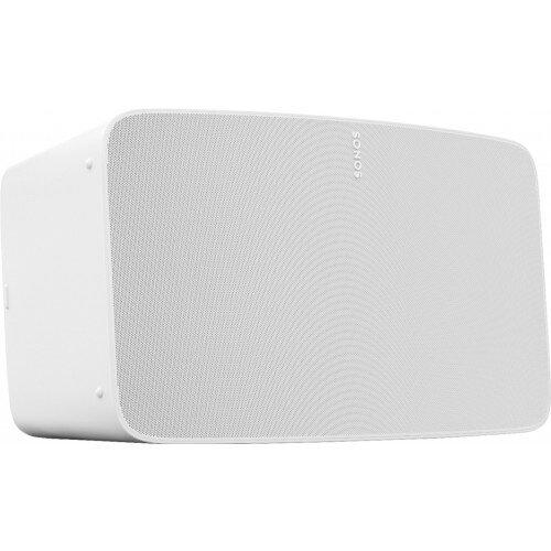 Sonos Five Wireless Speaker - White