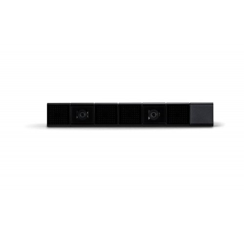 Sony PlayStation Camera for PlayStation 4