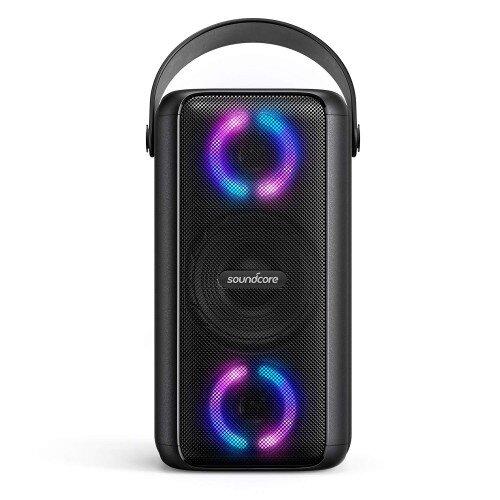 Soundcore Trance Party Wireless Speaker
