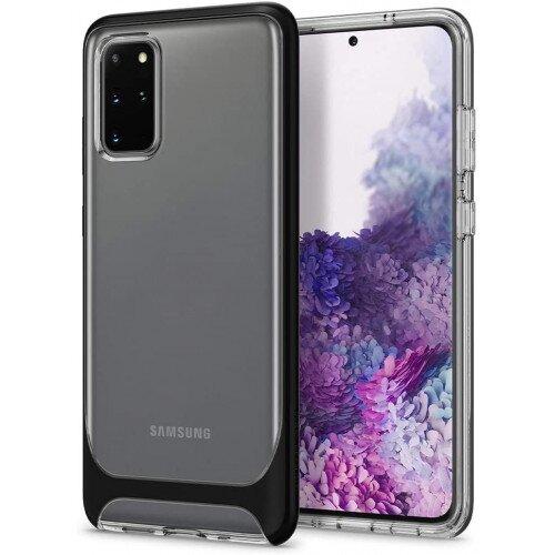 Spigen Galaxy S20 Plus Neo Hybrid CC Case