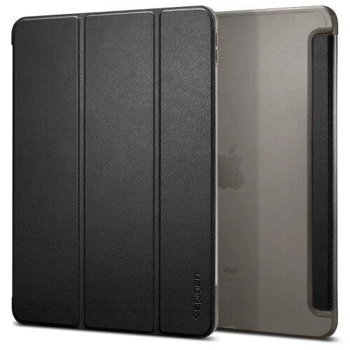 "Spigen iPad Pro 11"" (2018) Case Smart Fold - Black"