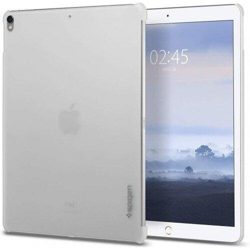 Spigen iPad Pro 12.9'' (2017) Case Thin Fit