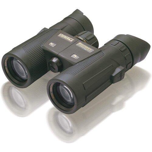 Steiner Ranger Xtreme Binocular - 8X32
