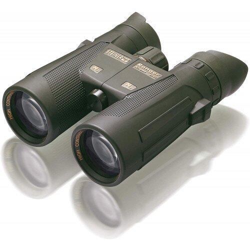 Steiner Ranger Xtreme Binocular - 8x42