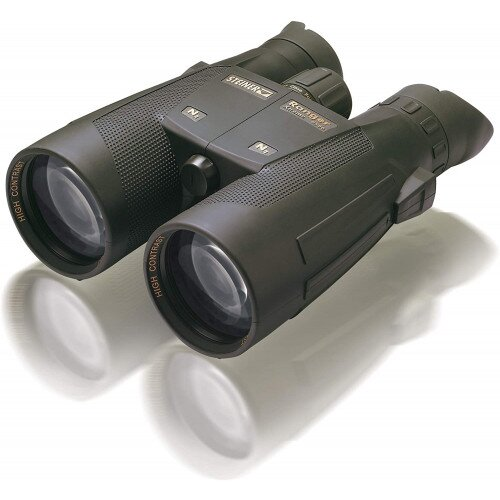 Steiner Ranger Xtreme Binocular - 8x56