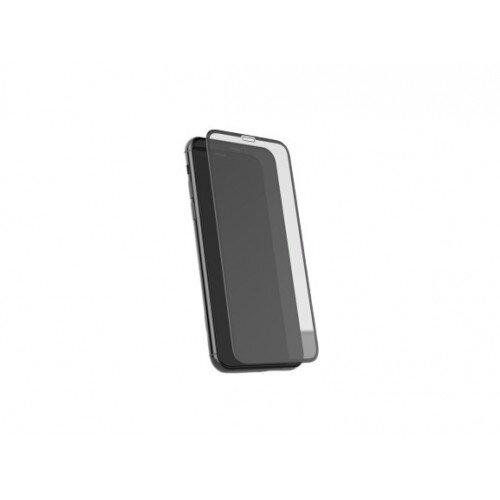 Studio Proper iPhone Glass Guard