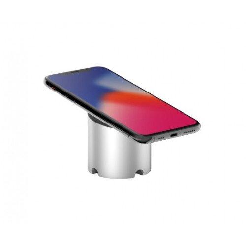 Studio Proper Secure iPhone Aluminium Stand