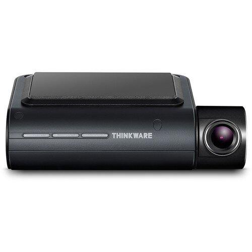 THINKWARE Q800PRO 2K QHD Dash Cam