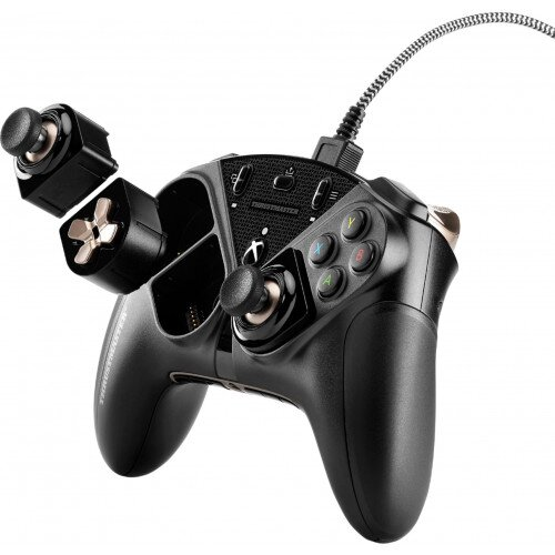Thrustmaster ESWAP X Pro Wired Controller for PC / Xbox